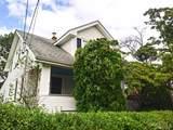 219 Elizabeth Avenue - Photo 22