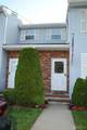10 Spruce Street - Photo 1