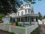 191 Livingston Avenue - Photo 1