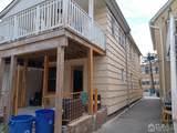 679 Catherine Street - Photo 3