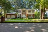 48 Oak Crest Drive - Photo 1