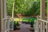 48 Oak Crest Drive - Photo 2