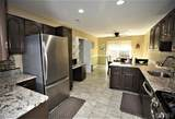 24 Hickory Hollow Court - Photo 4