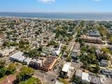 618 Brinley Avenue - Photo 31