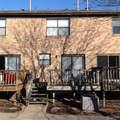 627 Sharon Garden Court - Photo 2
