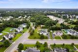 52 Woodview Drive - Photo 48