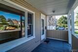 78 Remsen Avenue - Photo 6