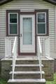 68 Fairview Avenue - Photo 8