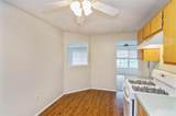 302 Plymouth Road - Photo 8