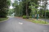 1701 Timber Oaks Road - Photo 37