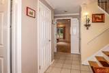 19 Herold Place - Photo 6