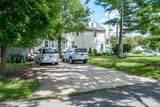 2757 Woodbridge Avenue - Photo 2