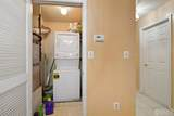 1121 Waterford Drive - Photo 20