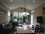 11 Rosecliff Drive - Photo 11
