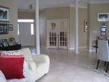 11 Rosecliff Drive - Photo 5