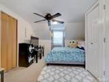 646 Concord Circle - Photo 13