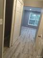 1626 Waterford Drive - Photo 10