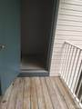 1626 Waterford Drive - Photo 14