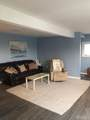 89 Curlew Road - Photo 4