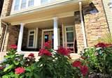 3111 Cedar Village Boulevard - Photo 3
