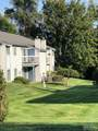 48 Beaconsfield Place - Photo 3