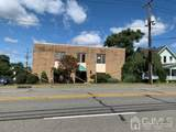 1681 Lincoln Hwy Rt 27 Highway - Photo 2