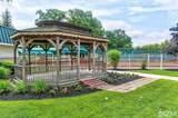 99 Dogwood Plaza - Photo 23