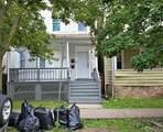 226 Baldwin Street - Photo 2