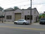 599 State Street - Photo 1