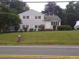 68 Claremont Road - Photo 1