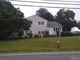 68 Claremont Road - Photo 2