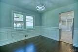 3 Quince Place - Photo 12