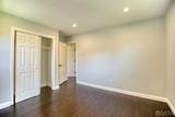 3 Quince Place - Photo 16