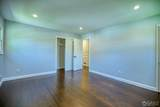 3 Quince Place - Photo 20