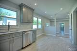 3 Quince Place - Photo 3