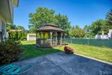 3 Quince Place - Photo 33