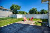 3 Quince Place - Photo 36