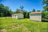 3 Quince Place - Photo 38