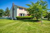 3 Quince Place - Photo 40