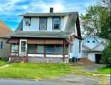 2176 Woodbridge Avenue - Photo 2
