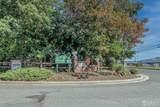 5507 Hana Road - Photo 1