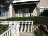 1801 Cypress Lane - Photo 10