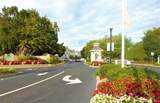 1102 Cedar Village Boulevard - Photo 2