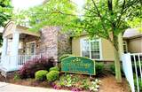 1102 Cedar Village Boulevard - Photo 25