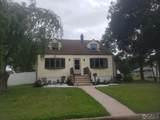 75 Grandview Avenue - Photo 1