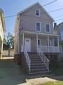 646 Catherine Street - Photo 1
