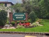 61 Highview Drive - Photo 2