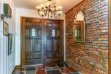478 Old Georges Road - Photo 4