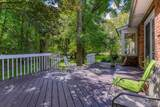 478 Old Georges Road - Photo 42