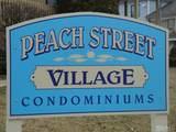 415 Peach Street - Photo 1